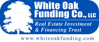 White Oak Funding
